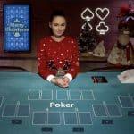 sts poker w polsce